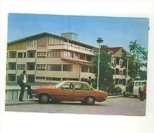 Postcard - Peć    (V 20579) - Kosovo