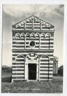 ITALY - AK 180083 Edizione Mulargia - Sedini - Altre Città