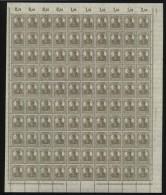D.R.Bogen,102,4673.15,6,xx,2x Gefaltet  (M2) - Deutschland