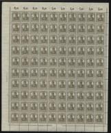 D.R.Bogen,102,4673.15,2,rechts Dgz. (M2) - Deutschland