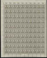 D.R.Bogen,102X,Pl.2,xx,Bogenprüfung - Deutschland