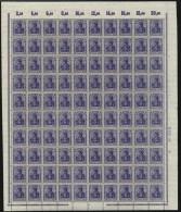 D.R.Bogen,87,5371.19,6,xx (M2) - Deutschland