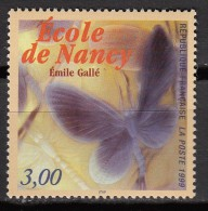 N° 3246 - X X - - France