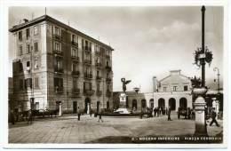 L.488. NOCERA INFERIORE - Salerno - Italie