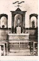 Jours-en-Vaux - La Chapelle De Rouvray - Frankreich