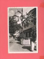 ALLEMAGNE : HERRENALB - Bad Herrenalb