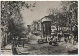 75 - PARIS 10 - Porte Saint-Martin Et Porte Saint-Denis - Arrondissement: 10