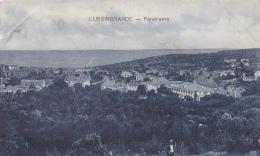 LS26  --  LUSSINGRANDE  --  LOSINJ - Kroatien