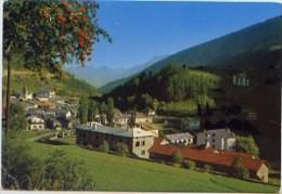 Val 4806 - Etroubles – Panorama - Italia