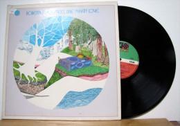 Roberta Flack - LP 33tr : FEEL LIKE MAKIN'LOVE  (Pressage : Fr - 1975) - Soul - R&B