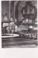 Aalten, Ned. Herv. Kerk, Organ - Aalten