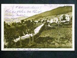 TRENTINO ALTO ADIGE -TRENTO -FOLGARIA -F.P. LOTTO N°340 - Trento