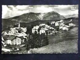 TRENTINO ALTO ADIGE -TRENTO -LAVARONE LUSERNA -F.P. LOTTO N°340 - Trento