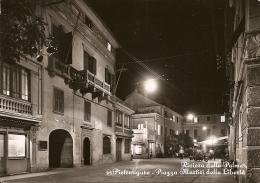 Pietra Ligure - Piazza Martiri Della Libertà - Italia