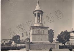 Udine - Aquileia - Mausoleo - Epoca Augustea (ricostruito) - Udine