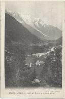 74 - ARGENTIÈRES - Haute-Savoie - Vallée De L'Arve Et Le Mont-Blanc - Autres Communes