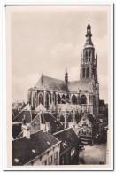 Breda, Lieve Vrouwenkerk - Breda