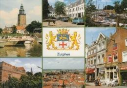 Zutphen              Scan 3639 - Zutphen