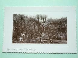 Le COQ S/ MER Villa MAROUF - Anno 19?? ( Zie Foto Voor Détails ) !! - De Haan