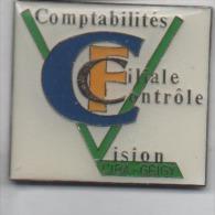 Médical , Vision , Ciba Geigey , Lunettes , Optique - Medical