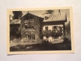 ASSUNTA DEL RENON HAUS TAUBENBERG VIAGGIATA  G - Bolzano (Bozen)