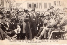 02 vervins inauguration du monument pascal ceccaldi