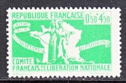 France B 3  * - Alphee Dubois