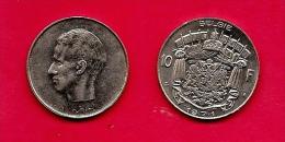 BELGIUM , 1969-75, Circulated Coin, 10 Franc, Dutch, Km155.2, C1648 - 1951-1993: Baudouin I
