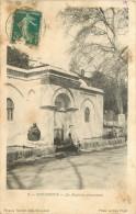 ALGERIE - BIRMANDREIS - LA FONTAINE MAURESQUE - Andere Steden