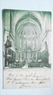 BEZIERSCATHEDRALE ST NAZAIRE787 I - Beziers