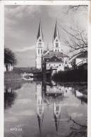 SL36  --  KOCEVJE - Slovenia