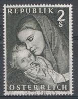 AUTRICHE Mi.nr.: 1260  Oblitéré-Used-Gestempeld 1968 - 1945-.... 2nd Republic