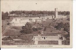 BOISSY-LA-RIVIERE/ Auberge De La Jeunesse - Boissy-la-Rivière