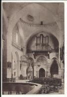 SOUILLAC , Abbatiale Sainte Marie , Intérieur , 1940 - Souillac