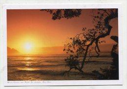 SOUTH AFRICA - AK 180539 Ost-Kap - Wild Coast Bei Port St. Johns - Afrique Du Sud
