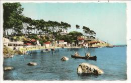 83 - TOULON Et Ses Environs - Port Méjean - Ed.Gai-Soleil Toulon N° 61 - Toulon
