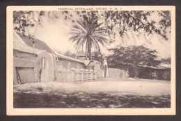 AB5) Aruba - Tropical Interlude - Aruba
