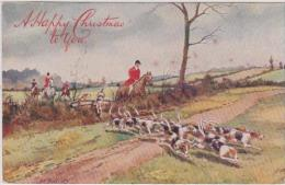 New South Wales 1906 Used Postcard 1d Red Affixed - 1850-1906 New South Wales