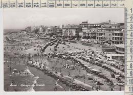 Anzio Roma Spiaggia Di Ponente - Roma