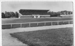 Cpsm - Villefranche Sur Saone - Le Stade - Sin Clasificación