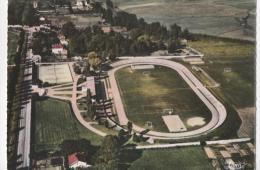 Cpsm - Luneville - Le Stade - Sin Clasificación