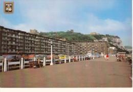 Dover - The Promenade - Dover