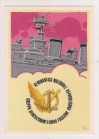 AERONAUTICA MILITARE REPUBBLICANA - 3 - 1939-1945: 2. Weltkrieg