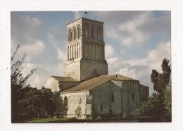 ( 17 ) THEZAC - Other Municipalities