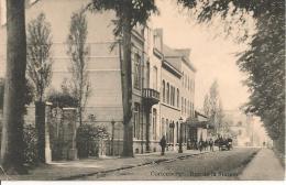 Kortenberg Cortenberg  Rue De La Station - Hotel De La Flèche D´Or - Post - Villa Houben - Kortenberg
