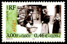 FRANCE TIMBRE NEUF YVERT N° 3266 - Francia
