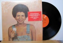 Minnie Riperton - LP 33tr : PERFECT ANGEL  (Pressage : USA - 1974) - Soul - R&B