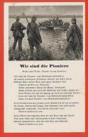 1.Weltkrieg 1914-1918,,,,,,,,,,,,,,,, ,,,,,,,,,,,,,,k186 - Weltkrieg 1939-45