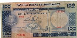 BURUNDI 10 FRANCS 1970 L PICK  20b UNC. - Ruanda-Urundi