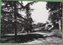 04 LE BARTHEOU - Maison Diocésaine Peyruis - Frankrijk